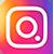 Instagram gapo uniformes